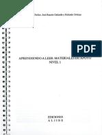 -Aprendiendo-a-Leer-Materiales-de-Apoyo-Nivel-1.pdf