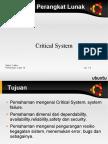 rpl-2009sesi3.pdf