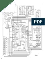 Circuit Diag Hyd Sk330-8