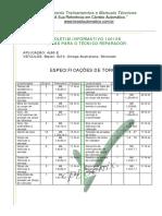 boletim_01-08.pdf