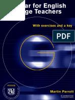 Grammar fo English Language Teachers - pdf (1).pdf