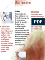 Leaflet Persalinan Tindakan1