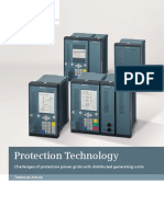 1508_Challenges of Protection Power Grids With Distributed Generating Units-En