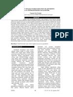 appendicitis 2.pdf