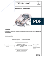 21 systeme de transmission automobile.pdf