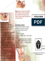 Leaflet Persalinan Tindakan2