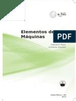 elementos_maquina.docx