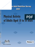 Volume6-PhysicalActivity.pdf
