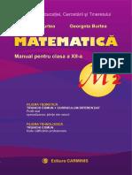 Manual-matematica-clasa-XII-M2.pdf