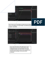 editing printscreens