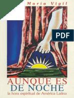 aun_esd.pdf