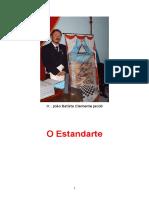 MonografiaEstandarteLojaMaconicaObreirosSaoJoao