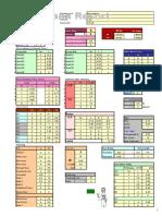 House Estimation