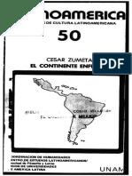 César Zumeta - El continente enfermo.pdf