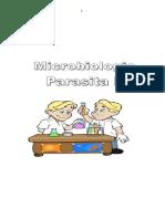 Apostila Microbiologia e Tec