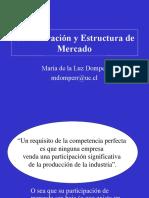 Clase+5+Concentración+y+Mercado+Relevante