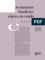 252653005-13593-16568-1-PB-pdf.pdf