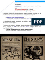 2.3.Expresionismo+aleman