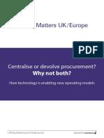 centralise_devolve_procurement_WEB.pdf