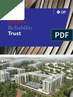 Mudon Views Apartments by Dubai Properties +97145538725