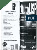 Livro AutoLisp