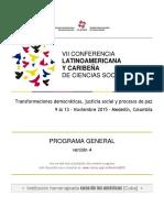 Programa_General_Conferencia_CLACSO_Medellin_2015_v4.pdf