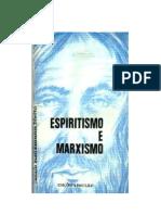 Espiritismo e Marxismo (Jacob Holzmann Netto).pdf