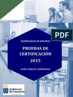 pruebas inlges.pdf