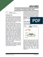 01492A.pdf