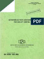 84-SGN-195-IRG.pdf