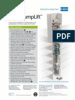 KONE-Jumplift.pdf