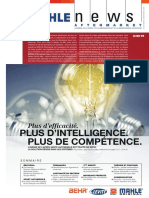 48 1573 Mahle Aftermarket News 3 2015 Fr Final Online