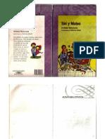 02.- Abril - Siri y Mateo.pdf