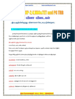 TNPSC QUESTION ANSWERS=Group-,2,4&vao,Tet,Pg-trb=tamil material=mohana sundari-M.A.,B.Ed., Dindigul.pdf