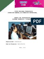 Manual de Sistema-operativo-y-Ofimatica
