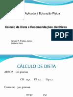 Aula Recomendação Nutricional - Malena.pdf