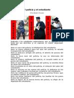 20100705 - EBR - El policía y el estudiante