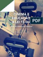 Livreto_Educacao10CineOP_WEB.pdf