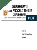 KOP IPSI.doc