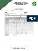 Auxílio Transporte - Quadro_de_horarios_para_auxílio Transporte de Docentes[15987]