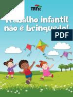 cartilha-paravisualizacao