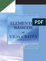 BXL1-por.pdf