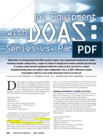 terminal_equipment_with_doas.pdf
