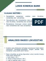 Analisa Kinerja Bank_present