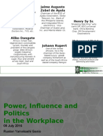 2_POWER, INFLUENCE &amp_    POLITICS.pptx
