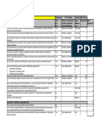 Audit Checkilist.pdf