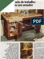 Bancada para Marcenaria.pdf