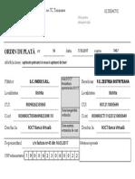 Ordin de plata (1).pdf