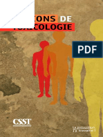 NOTIONS DE TOXICOLOGIE.pdf