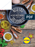 Recetas_saludables.pdf